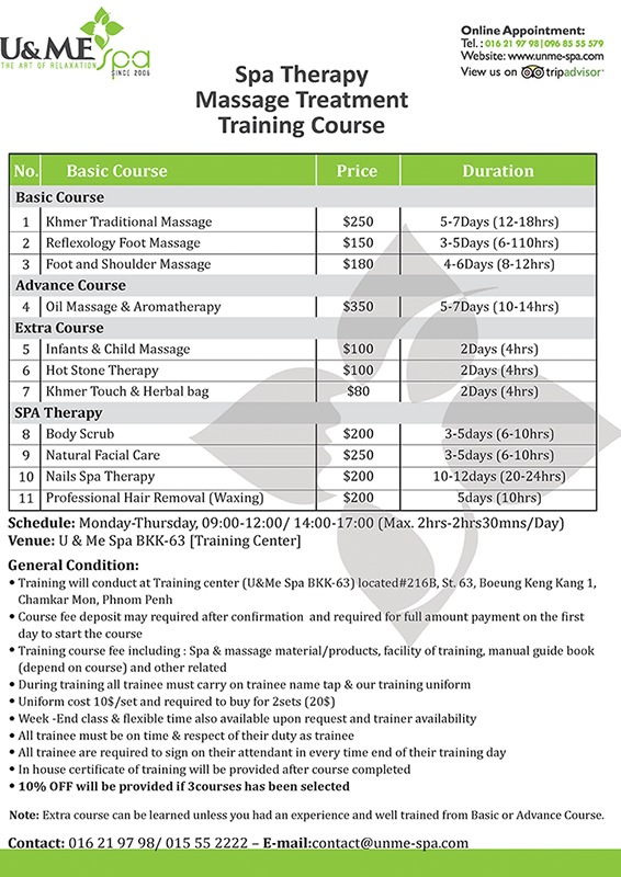 in-house-traning-course